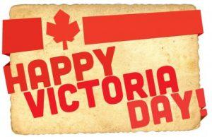 victoria-day-pictur....<a href=